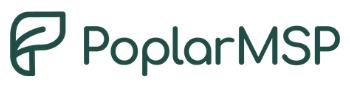 PoplarMSP